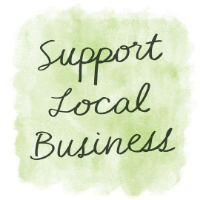Large Hope SEO support Local business