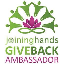 Joining-Hands-Give-Back-Ambassador