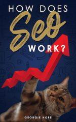 How Does SEO Work eBook