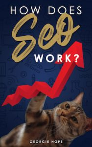 How Does SEO Work eBook