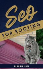 SEO Book for Roofing