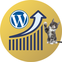 Wordpress SEO Ongoing SEO done for you